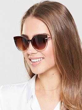accessorize-accessorize-livia-ombre-cat-eye-sunglasses