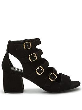 miss-selfridge-miss-selfridge-multi-strap-gladiator-heeled-sandal
