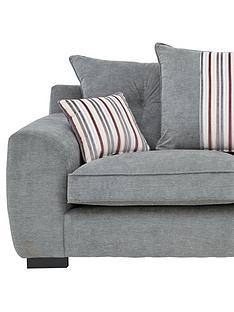 newnbspzinc-fabric-3-seater-2-seater-sofa-set-buy-and-save