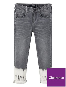 mango-boys-bleach-hem-slim-fit-jeans
