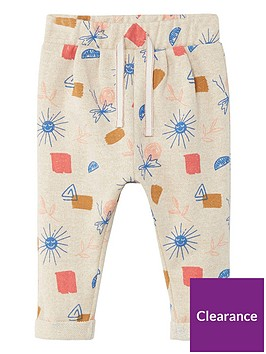 mango-baby-girls-printed-trouser