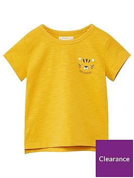 mango-baby-boys-tiger-print-t-shirt