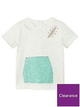mango-baby-boys-speckle-printed-t-shirt