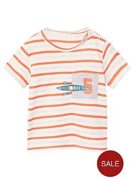 mango-baby-boys-textured-stripe-t-shirt