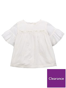mango-girls-floral-embroidered-ruffle-blouse