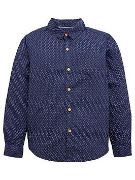 mango-boys-printed-chest-pocket-cotton-shirt