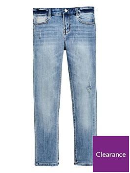 mango-boys-slim-fit-distressed-jeans