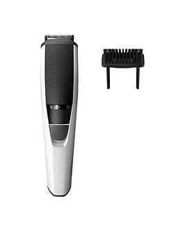 philips-series-3000-beard-amp-stubble-trimmer-with-stainless-steel-blades-bt320613