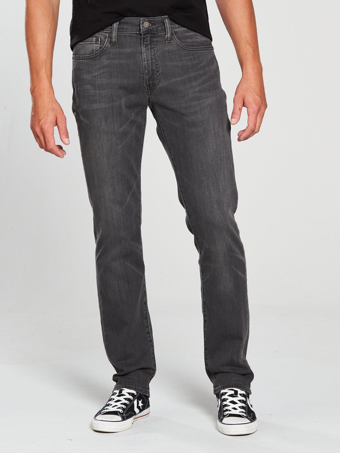 Fit Jeans Men Jeans GreySlim GreySlim Fit GreySlim Men dxeWCrBo