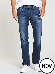 levis-levis-511trade-slim-fit-jean