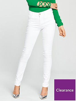 oasis-jade-jean-white