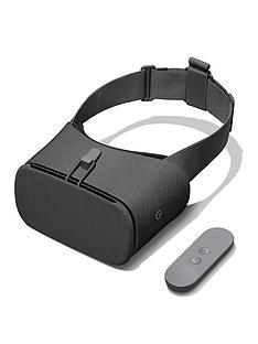 google-daydream-view-2017-vr-headset-grey