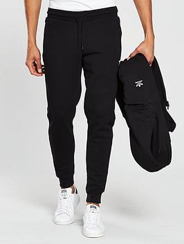 adidas-originals-slim-fleece-pants