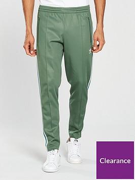 adidas-originals-beckenbauer-track-pants