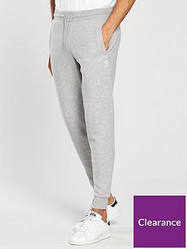 adidas-originals-slim-fleece-pants