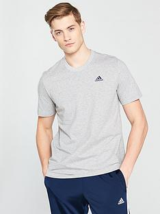 adidas-essential-base-t-shirt