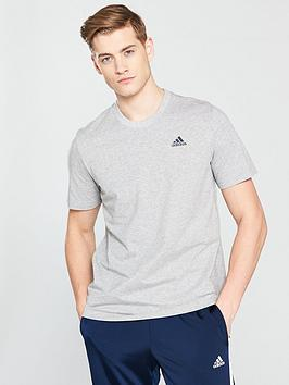 adidas-essential-base-t-shirt