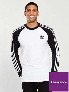 adidas-originals-3s-long-sleeve-t-shirt