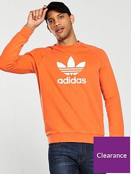 adidas-originals-trefoil-crew-neck-sweatshirt