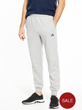 adidas-essential-track-pants
