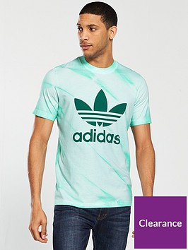 adidas-originals-tie-dye-t-shirt