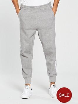 adidas-originals-nmd-sweat-pants