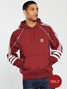 adidas-originals-authentics-hoodie