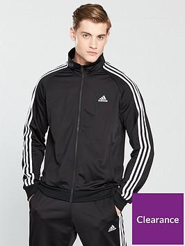 adidas-essential-3s-track-top