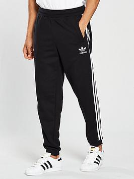 adidas-originals-3s-pants