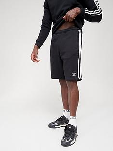 adidas-originals-3s-shorts