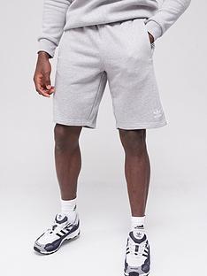 adidas-originals-3s-shorts-ndash-medium-grey-heather