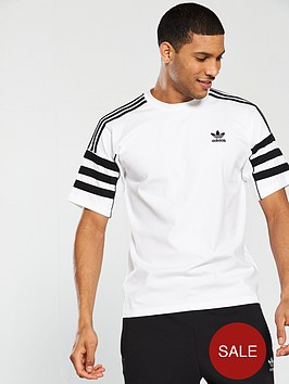 adidas-originals-authentics-t-shirt