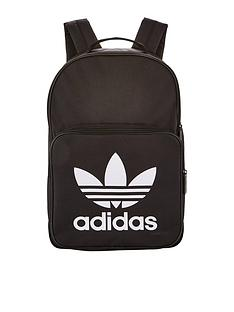 adidas-originals-classic-backpack-blacknbsp