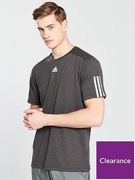 adidas-id-3s-stadium-t-shirt