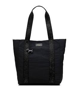 radley-bell-court-large-tote-bag-black