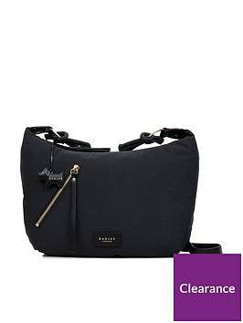 radley-kepple-street-large-scoop-crossbody-bag-black