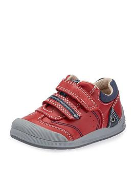 Start-Rite  Start Rite Tough Bug First Shoe