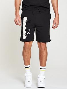 diadora-bermuda-shorts