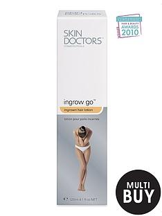 skin-doctors-ingrow-go-lotion-120-ml