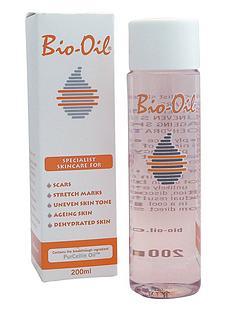 bio-oil-200ml