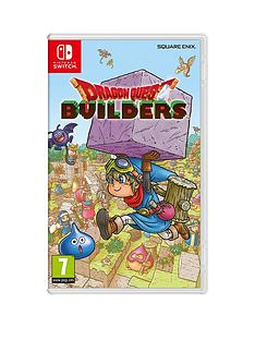 nintendo-switch-dragon-quest-builders-switch