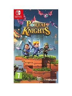 nintendo-switch-portal-knights-switch