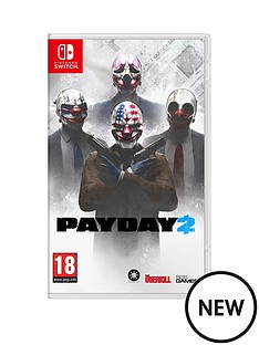 nintendo-switch-payday-2-switch