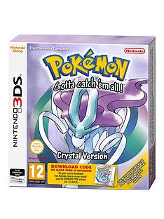 nintendo-3ds-pokemon-crystal-3ds-code-in-a-box