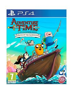 playstation-4-adventure-time-pirates-of-the-enchiridion