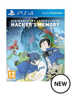 playstation-4-digimon-story-cyber-sleuth-hackers-memory