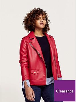 violeta-plus-size-biker-jacket--nbspred