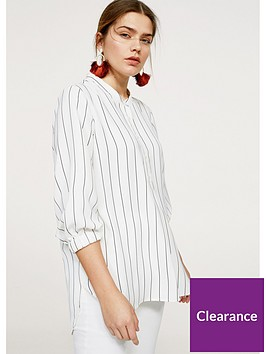 violeta-plus-size-blouse-off-white