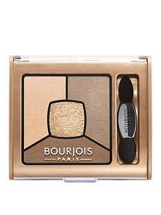 bourjois-bourjois-smoky-stories-eyeshadow-13-taupissime-32g