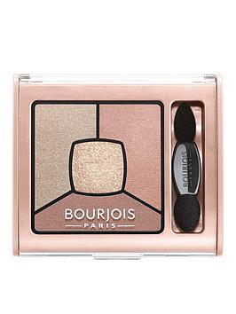 bourjois-bourjois-smoky-stories-eyeshadow-14-tomber-des-nudes-32g